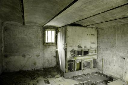 R novation de maison la r novation dans tous ses tats - Photo de renovation de maison ...