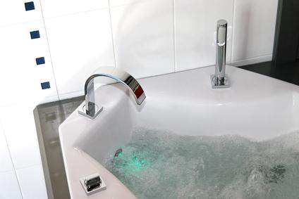 douche et baignoire la r novation dans tous ses tats. Black Bedroom Furniture Sets. Home Design Ideas