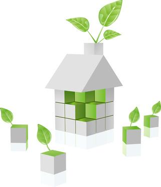 Livret de d veloppement durable la r novation dans tous - Plafond livret developpement durable credit agricole ...